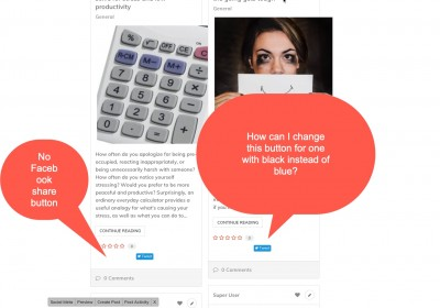 https://www.sourcecoast.com/images/agorapro/attachments/12407/mini_No-easyblog-fb-button-toss.jpg