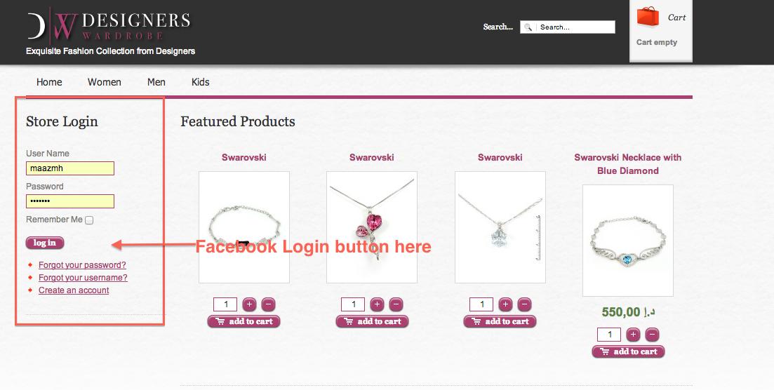 Go Back  gt  Gallery For  gt  Visit My Website Button PngVisit My Website Button