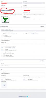 https://www.sourcecoast.com/images/agorapro/attachments/27801/mini_FireShot-Capture-2---glansbeton---Settings---Facebook-for-D----https---developersfacebookcom-app.png