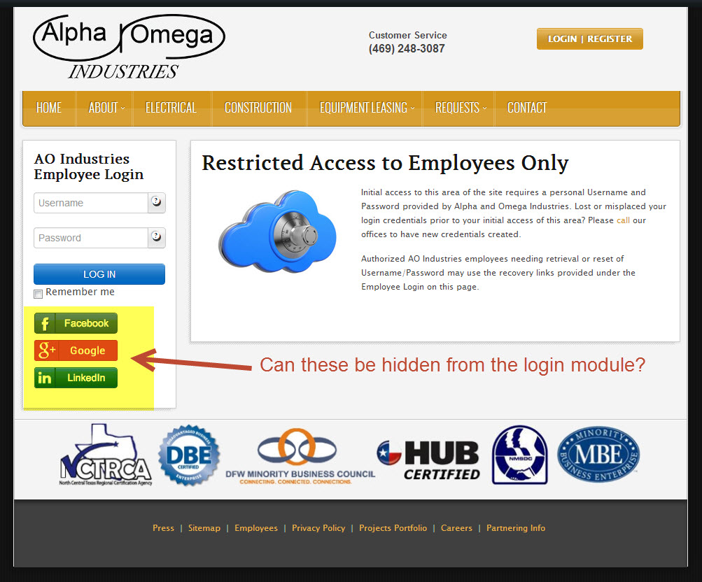 http://www.sourcecoast.com/images/agorapro/attachments/6876/Hiding-Social-Buttons-on-SCLogin.jpg