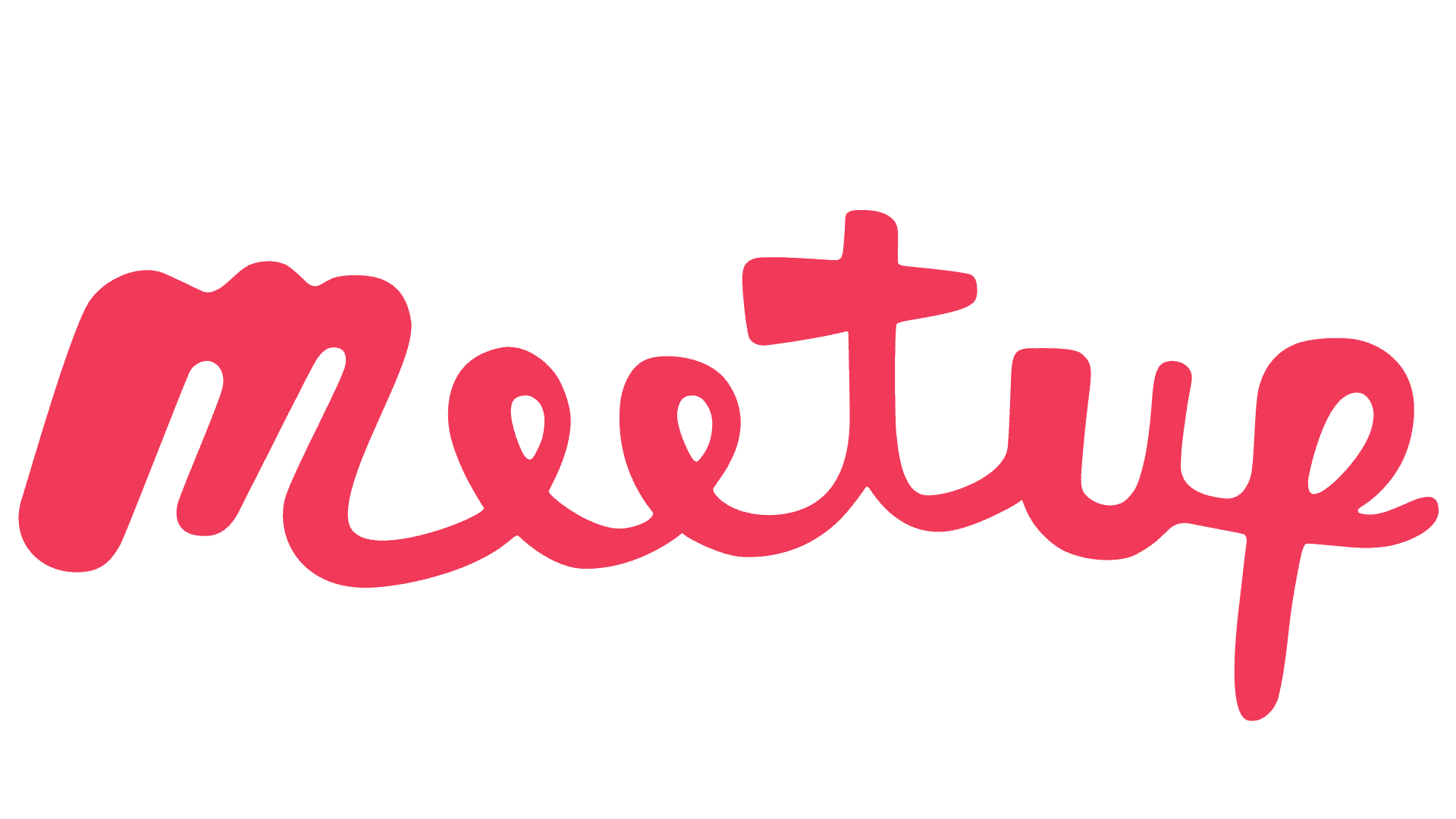 Meetup Breaking Changes and Paid Access