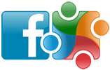 JFBConnect - Facebook for Joomla