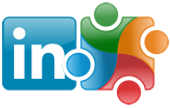 Jlinked-LinkedIn-for-Joomla