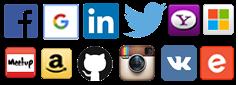 social-login-icons