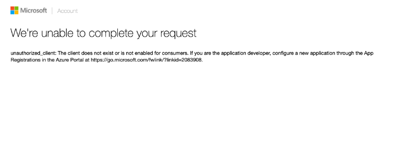 azure-app-login-error.png